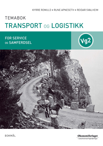 Transport_Temabok_BM-cover.jpg